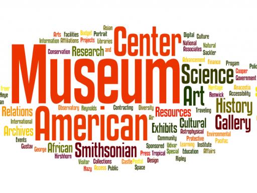 One Smithsonian