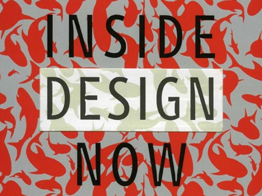 Inside Design Now