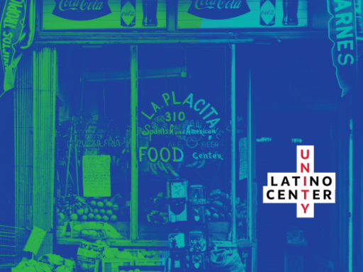 Latino Center unity.