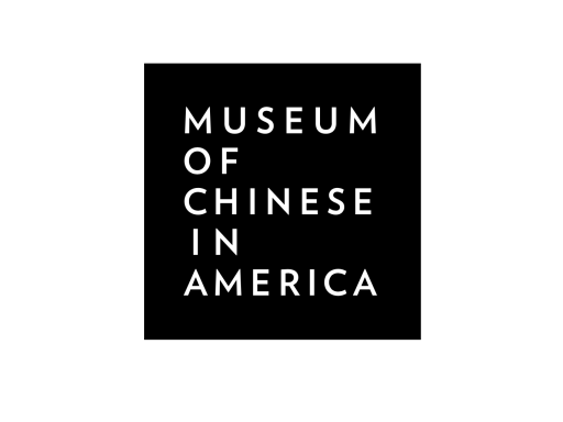 Museum of Chinese in America