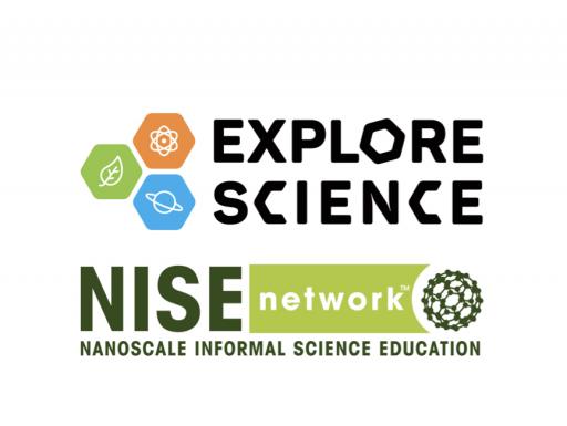 Nise Logo