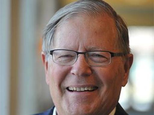 Edward R. Hintz