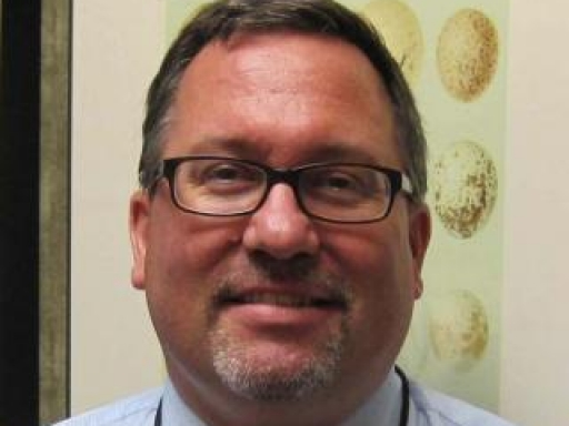 John Perell