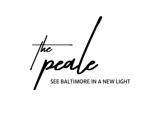 The Peale See Baltimore in a New Light