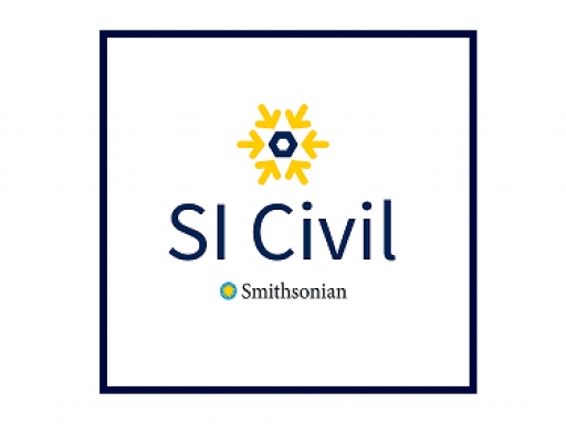 SI Civil Logo