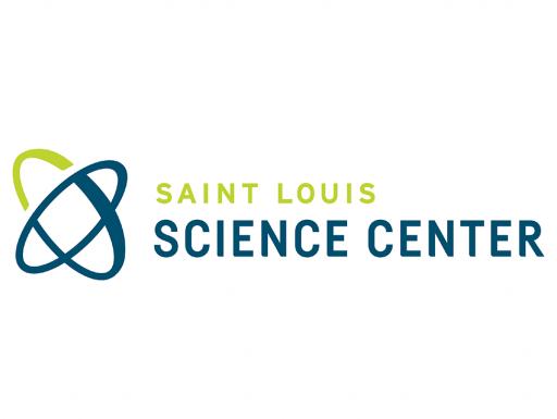 St. Louis Science Center