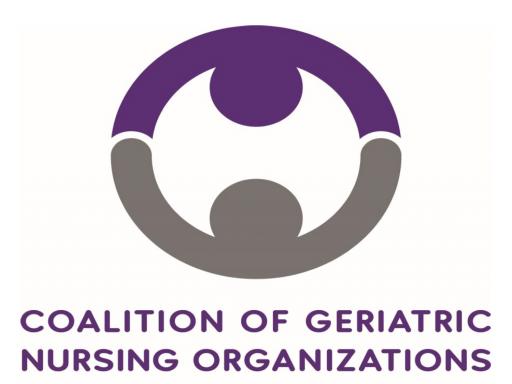 CGNO Logo