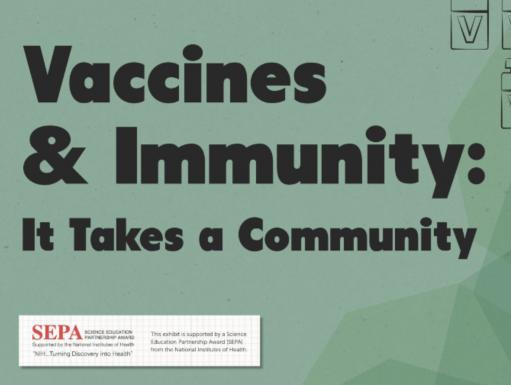 Vaccines & Immunity