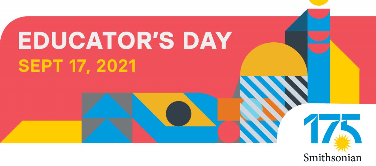 Educator's Day September 17
