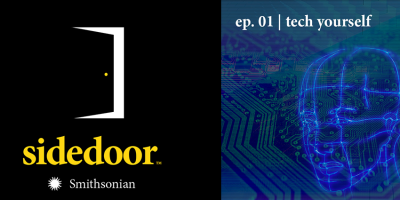 sidedoor episode 1