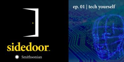 sidedoor episode 1
