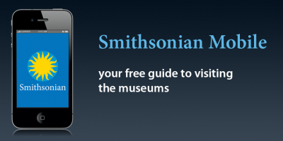 Smithsonian Mobile