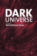 Dark Universe Poster