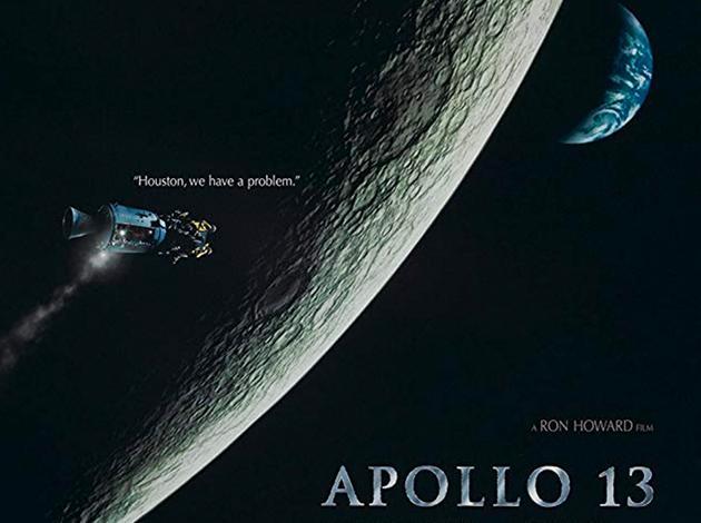 Apollo 11 slideshow