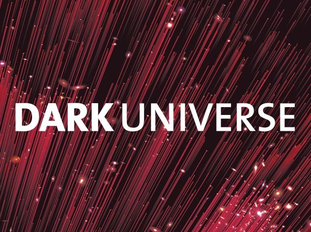 Dark Universe Image