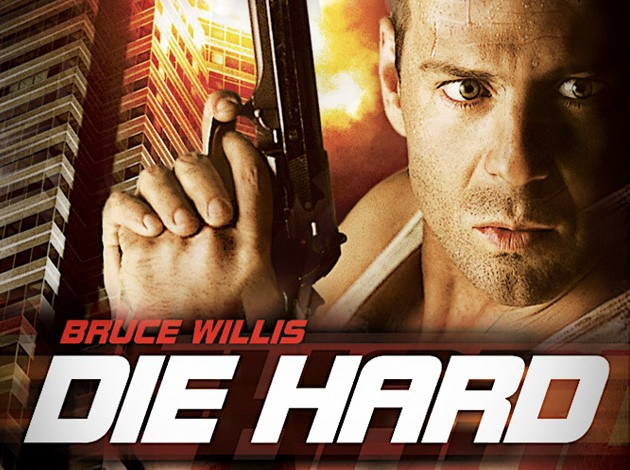 Die Hard Image