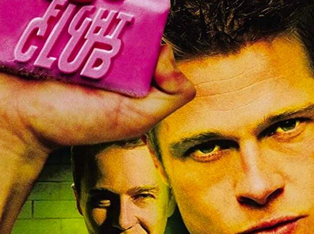 Fight Club Image