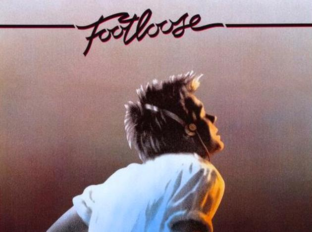 Footloose Image