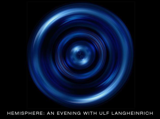 Hemisphere slideshow image