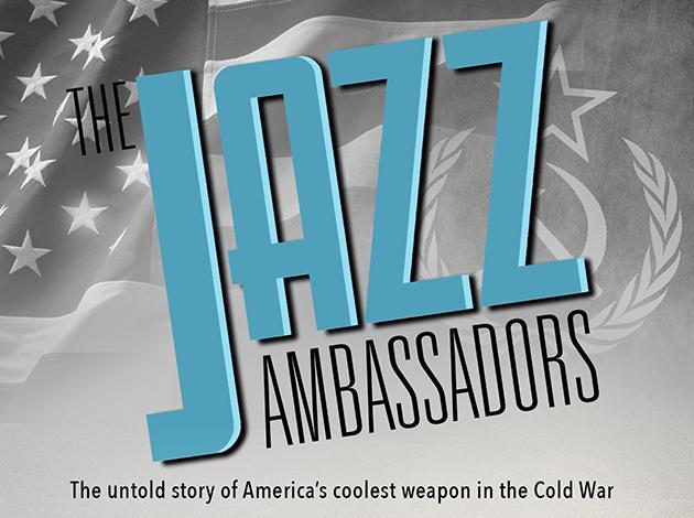 Jazz Ambassadors Image