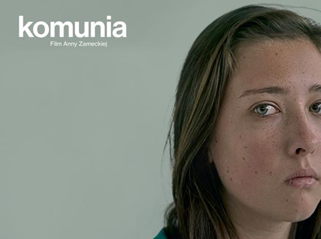 Komunia image
