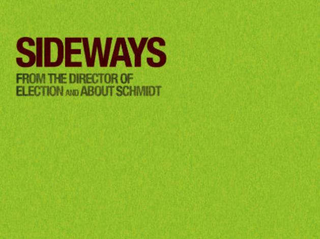 sideways image
