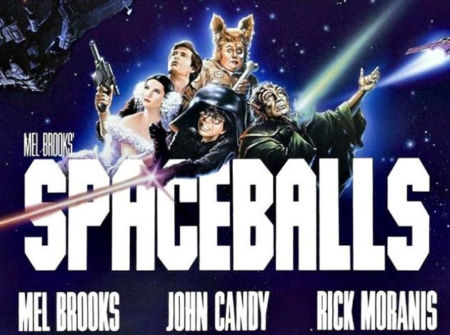 Spaceballs Image