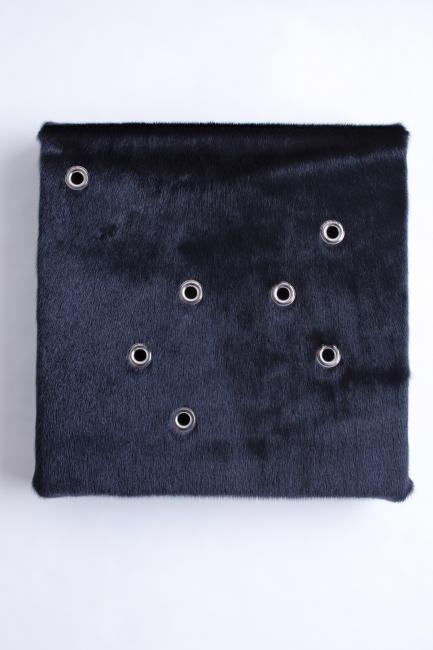 Black Seal Brand by Sonya Kelliher-Combs