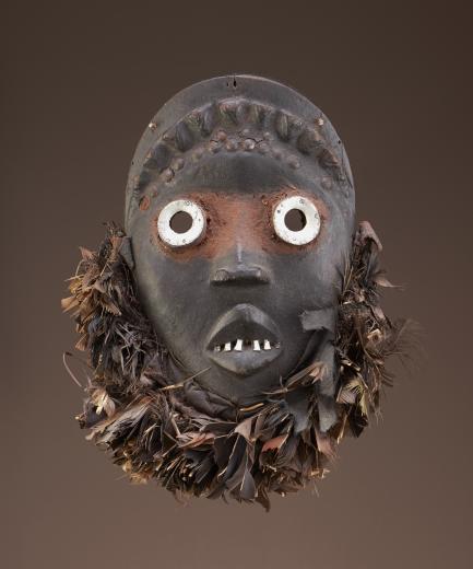 Bagle Mask
