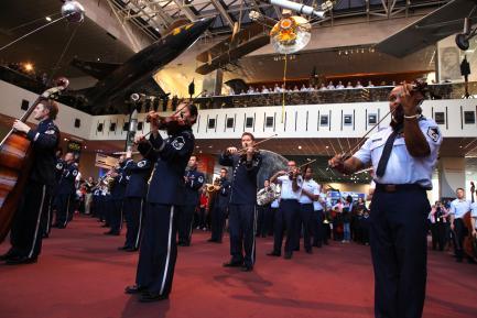 USAF Band