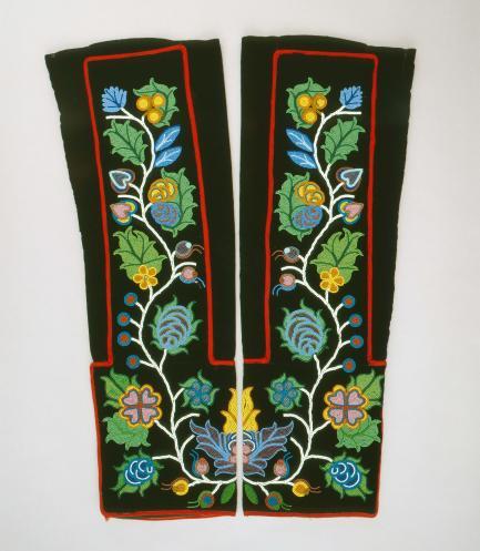 Chippewa Leggings