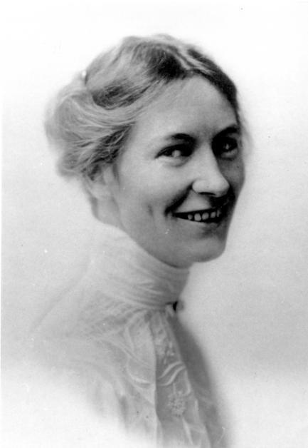 Phoebe Haas