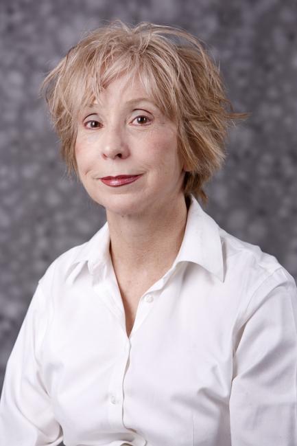 Carole Neves