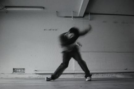 Still image from video production