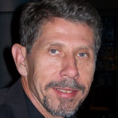 Bill Tompkins