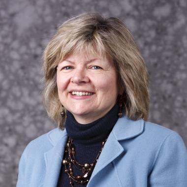 Patricia Bartlett