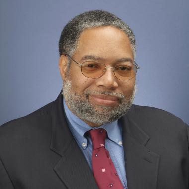 Lonnie G. Bunch III