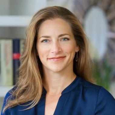 Rachel Goslins