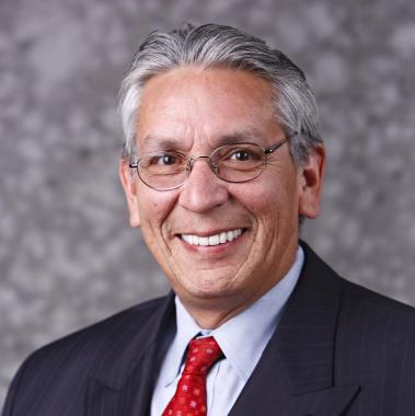 Kevin Gover
