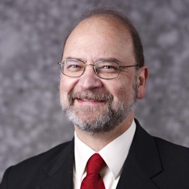 Robert J. Koestler