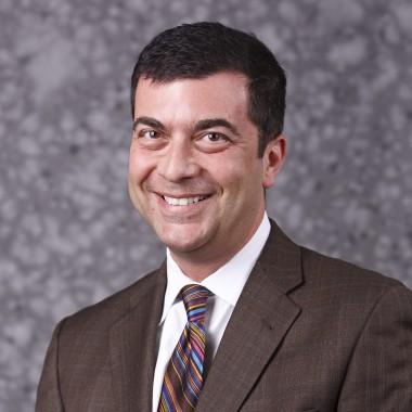 John K. Lapiana