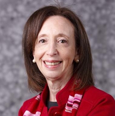 Judith E. Leonard