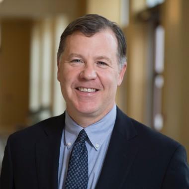 Robert J. Spiller